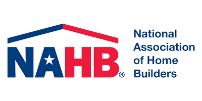 National Association of Home Builder