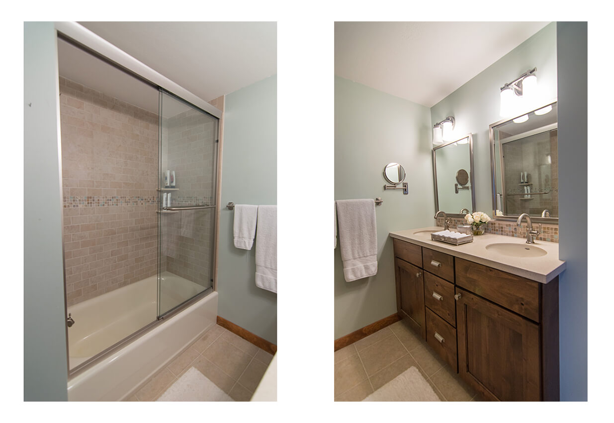 Bathroom Remodeling Nashua Nh bathroom remodel nashua nh - bathroom design