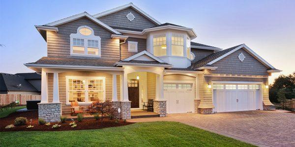 windows doors and siding home renovation gilford nh