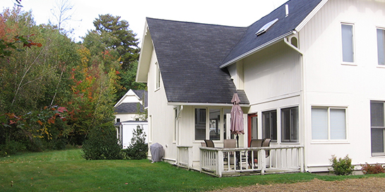 before-sitting-room-addition-outdoor-deck-laconia-nh