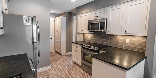 kitchen remodel samoset winnipesaukee lighthouse contracting