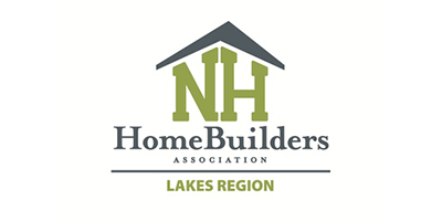 Lakes Region Builders Association Member