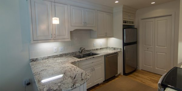 gilford nh kitchen remodel lighthouse contracting group