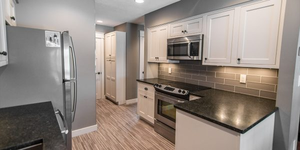 kitchen remodel gilford nh samoset condominiums lighthouse contracting services