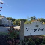 gilford village west 2