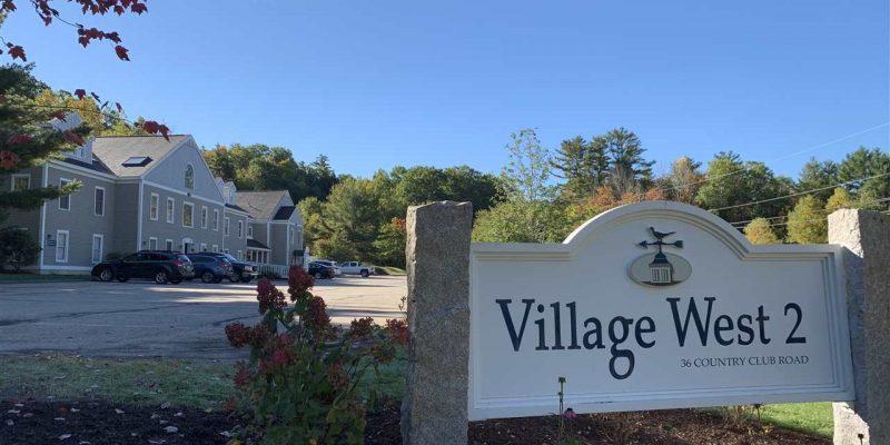 gilford village west 2