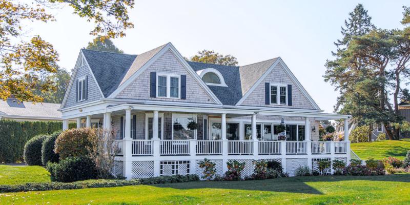 whole house renovation nh lakes region