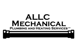ALLC Mechanical Preferred Vendors