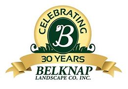 belknap landscape preferred vendors