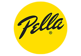 pella windows and doors of new england preferred vendors