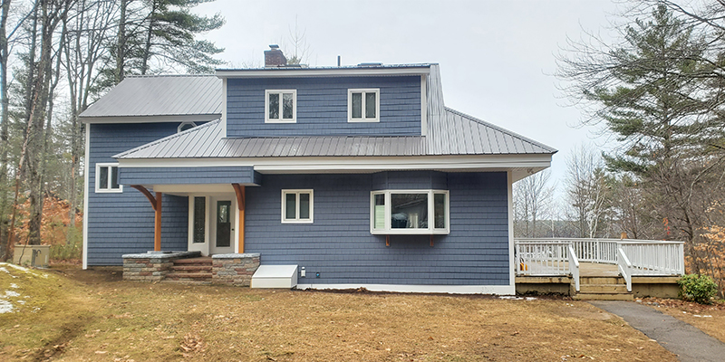 before-and-after-1950s-house-exterior-update
