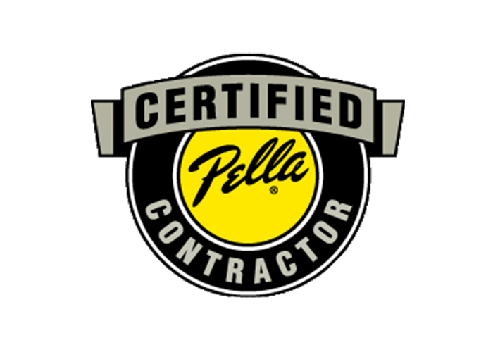 pella certified
