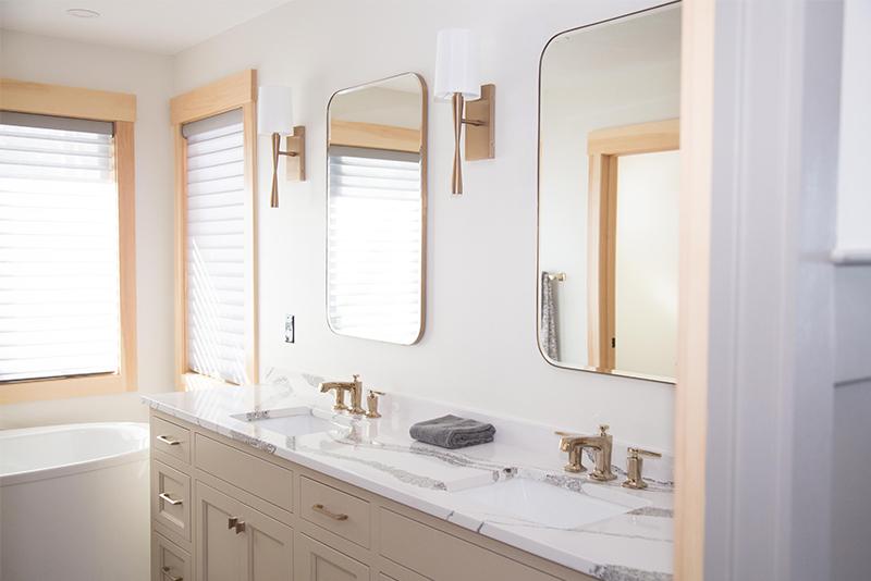 stephanie wentworth bathroom design