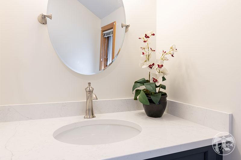 barrington quartz countertop bath
