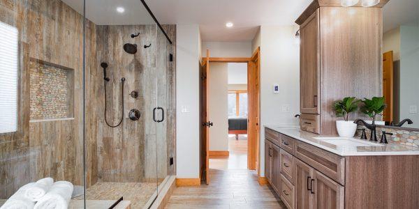master bathroom remodel moultonborough nh