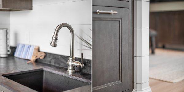 gilford nh kitchen remodel inspiration lake house gilford nh