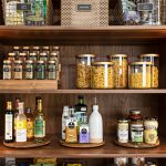 organize your home this summer