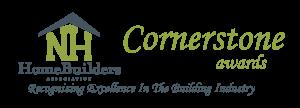NH Cornerstone Awards